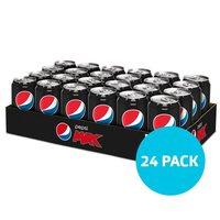 b8bf029c Billig snop fra Sverige, brus, pepsi max, Cola, energidrikker, tollfritt